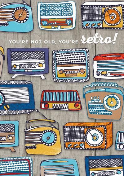 rp-retro-radios-birthday-male
