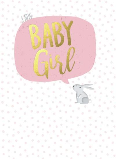 baby-girl-bunny-1
