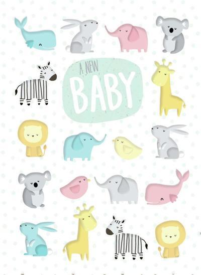 baby-animals-2