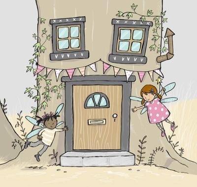 exterior-of-fairy-tree-house-claire-keay