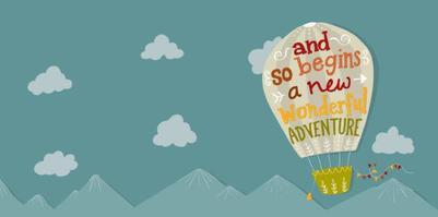 hot-air-balloon-claire-keay