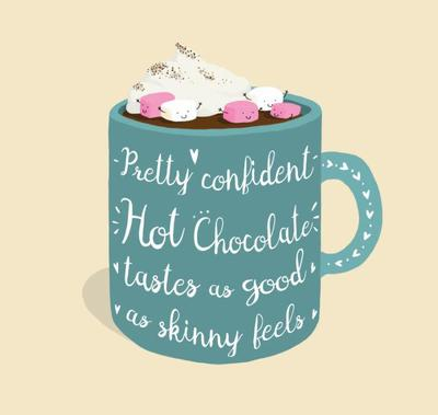 hot-chocolate-mug-claire-keay