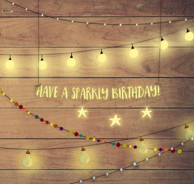 lights-birthday-card-claire-keay