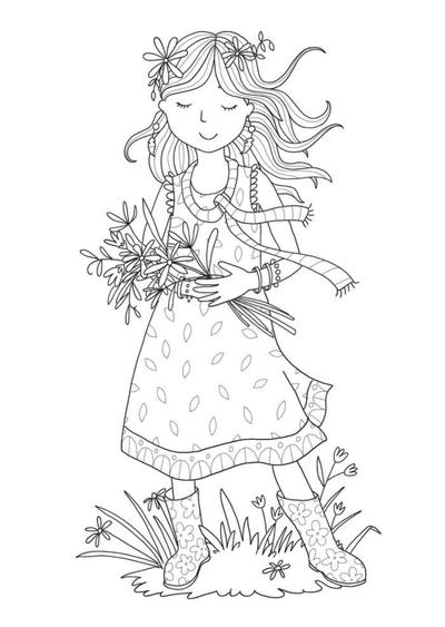 colouring-book-sample-4-claire-keay