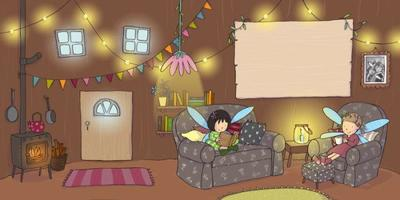 interior-fairy-house-claire-keay