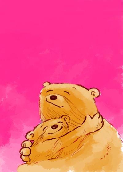 jon-davis-card-bears-01-copy