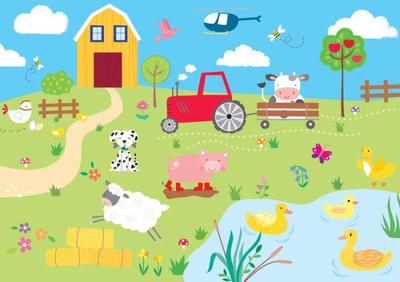 farmyard-puzzle-farm-animals-childrens-puzzle