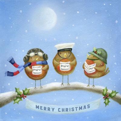 robins-christmas-snow-holly-text-layer