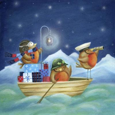 robins-in-the-boat