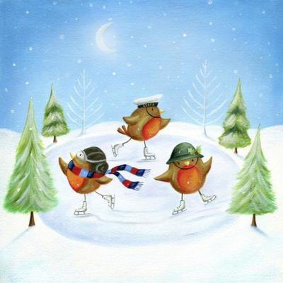 1487929184-christmas-pudding-robins-holly-wooden-spoon