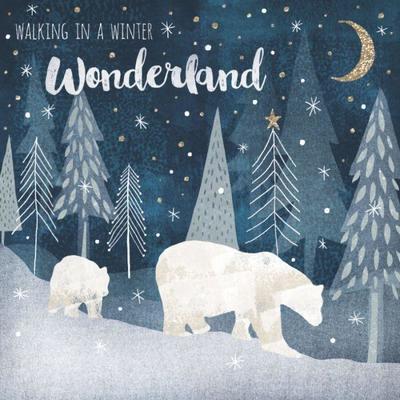 claire-mcelfatrick-polar-bears-wonderland