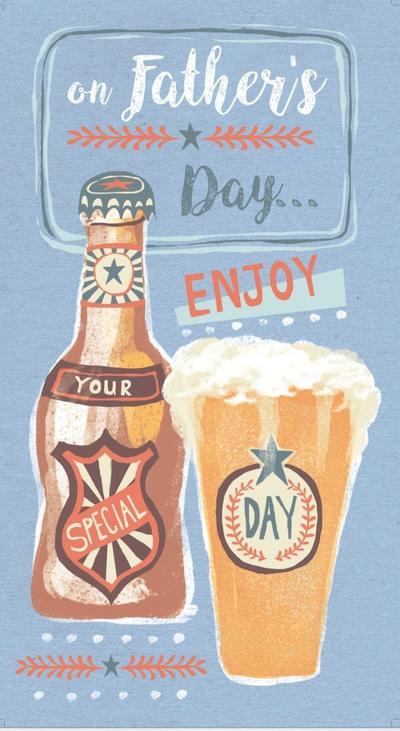 beer-fathers-day