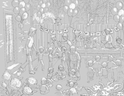 vic-mclindon-sketch3
