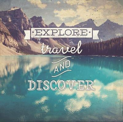 explore-travel-and-discover