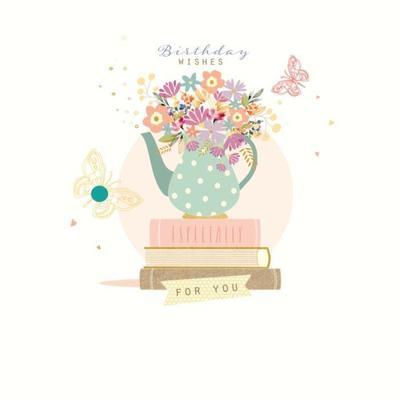 teapot-floral-birthday