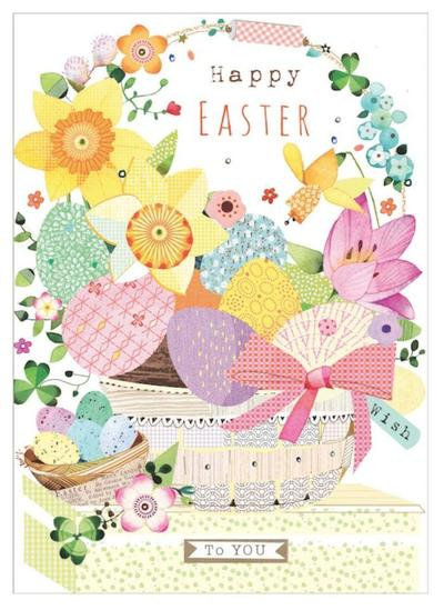 easter-basket-eggs