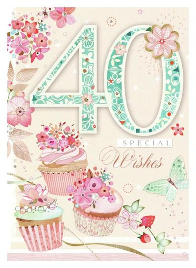 age-40-cupcakes