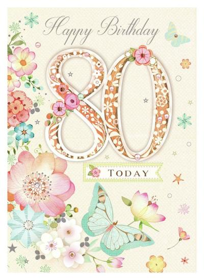 age80-floral