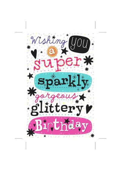artwork-birthday-sparklyp1-2