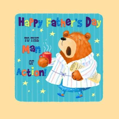 man-of-action-fathers-day-bear