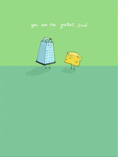 greatest-dad-cheese-grater-fathers-day-male-card-andy-rowland