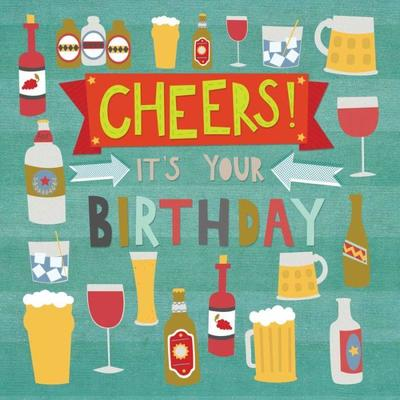 beer-cheers