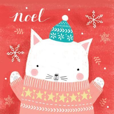 las-christmas-animals-4-red-animal-box-set-card-1