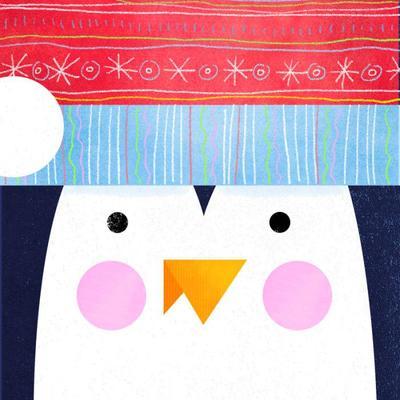 penguin-1-1