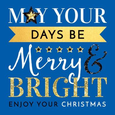 christmas-contemporary-range-male-typographic-merry-and-bright-lr