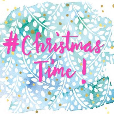 christmas-time-gold