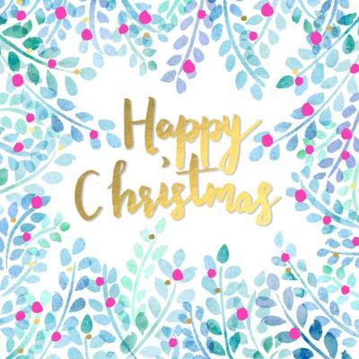 christmas-leaves-border-gold