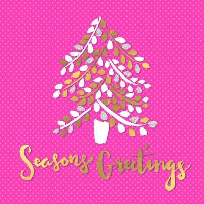 tree-seasons-greetings