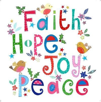 liz-and-kate-new-xmas-faith-hope-joy-peace