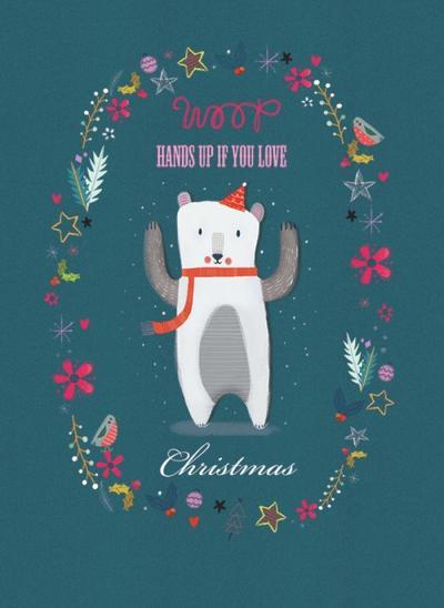 woop-xmas-bear-ks2