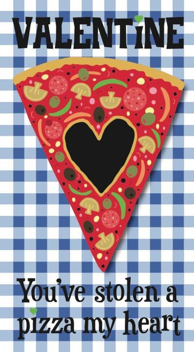 pizza-my-heart-valentines