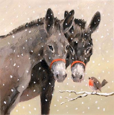 amc-xmas-donkeys-snow-hi-res