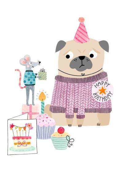 birthday-pug-amended
