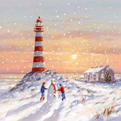 amc-lighthouse-art-hi-res-falling-snow