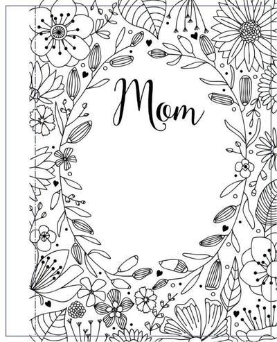 rp-mom-floral-border-amend-1