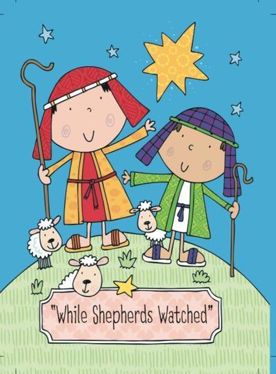 shepherds-religious-nativity-christmas