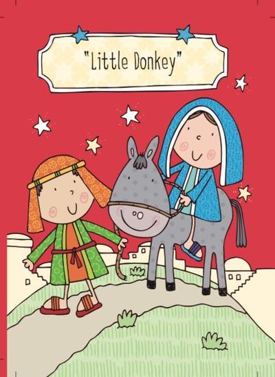 donkey-mary-jesus-joseph-bethlehem-religious-nativity-christmas
