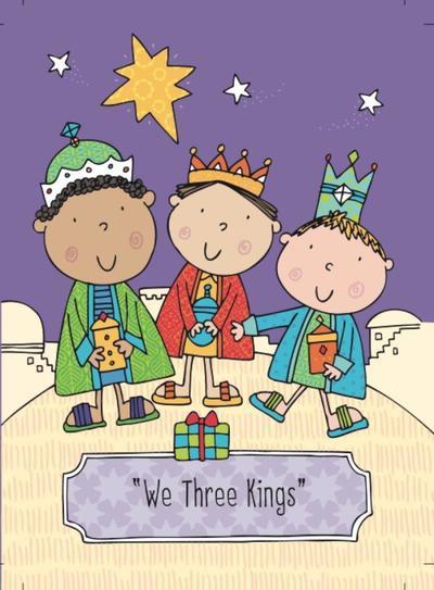 three-kings-religious-nativity-christmas