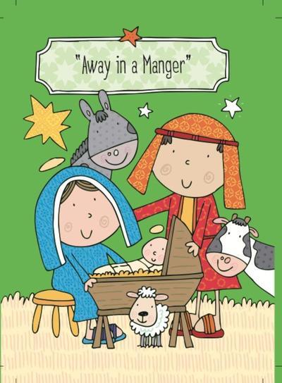manger-shed-jesus-mary-joseph-religious-nativity-christmas