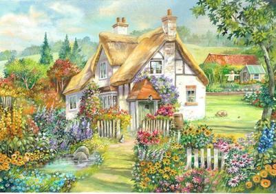 sunny-cottage