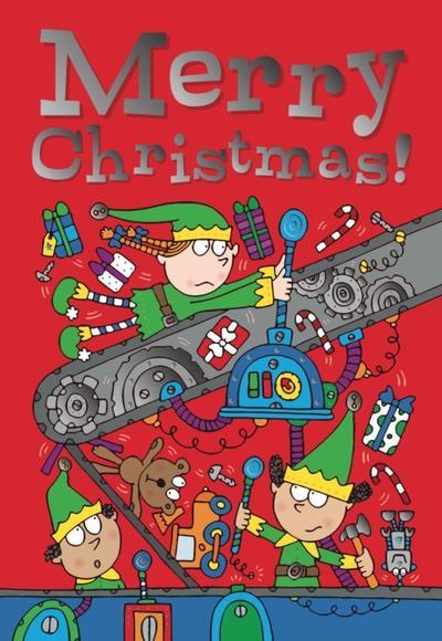 elves-christmas-simon-abbott