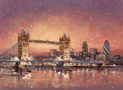 amc-tower-bridge-snow-hi-res