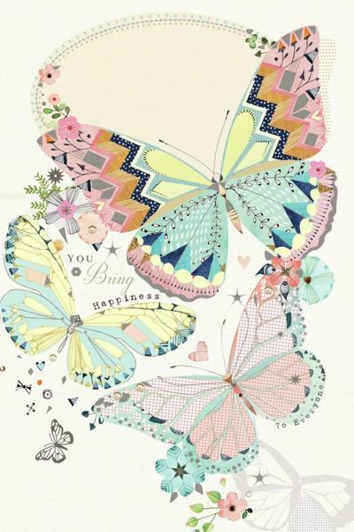 butterflies-mothers-day