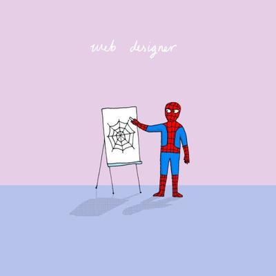 spiderman-humour-card