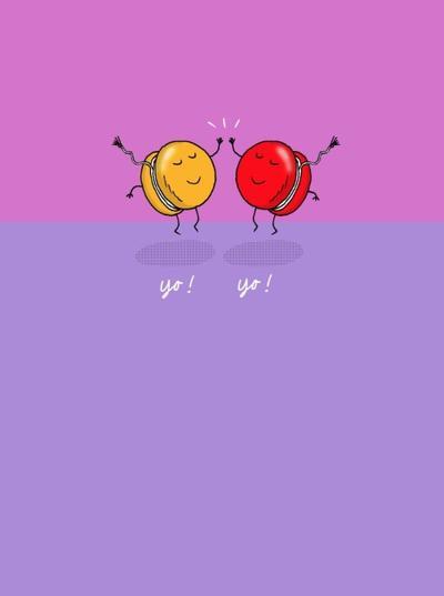 yo-yo-humour-andy-rowland