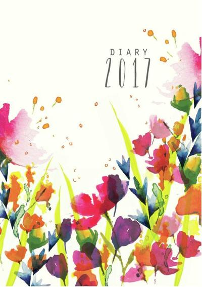 floral-diary-design-watercolour-2017-nicola-evans